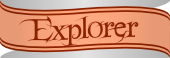 The Explorer II: Find 5 distinct runes over the course of the tourney.