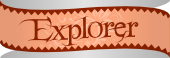 The Explorer III: Find 17 distinct runes over the course of the tourney.