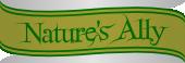 Nature's Ally II: Get the golden rune.