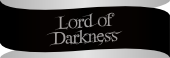 Lord of Darkness I: Reach the last level of the Orcish Mines without having entered the Lair.