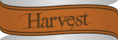 The Harvest II: Kill 50 distinct uniques over the course of the tournament.