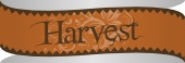 The Harvest III: Kill 70 distinct uniques over the course of the tournament.
