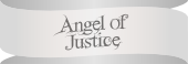 Angel of Justice I: Enter either Pandemonium or any branch of Hell.