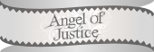 Angel of Justice III: Kill all four unique pan lords and all four unique hell lords over the course of the tournament.